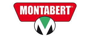 montabert-300